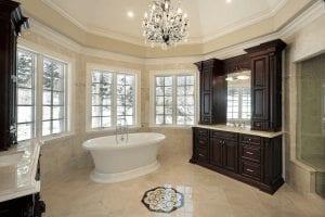 home remodeling tips in Boston