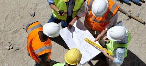construction management in ma and nh