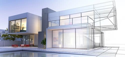 design & build contracting company in ma and nh