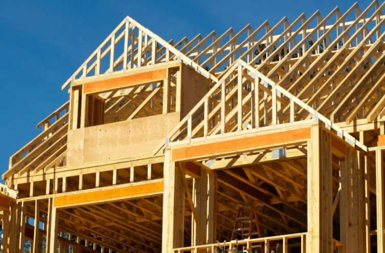 Important Tips for Building a Home Addition