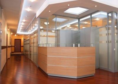 Boston Office 3