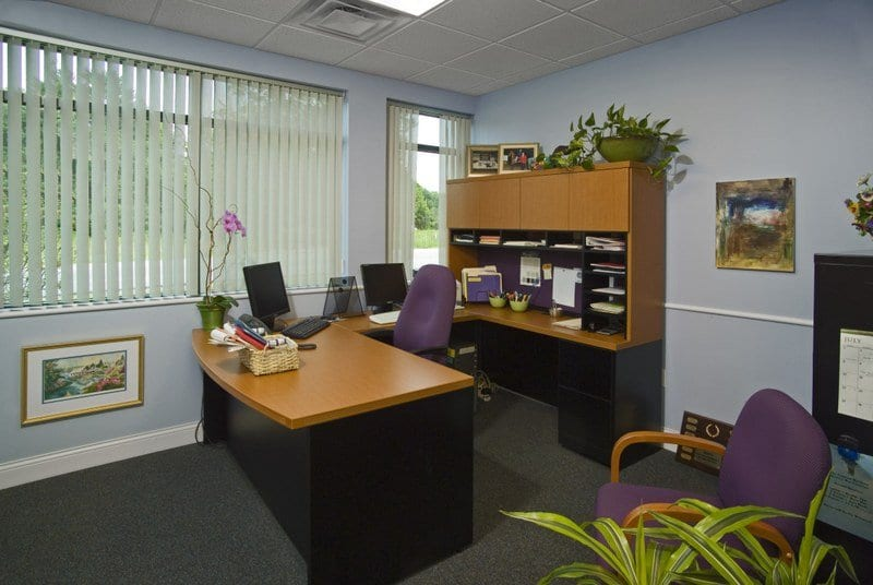 Great Bay Commons Harbour Captial 4440 Office