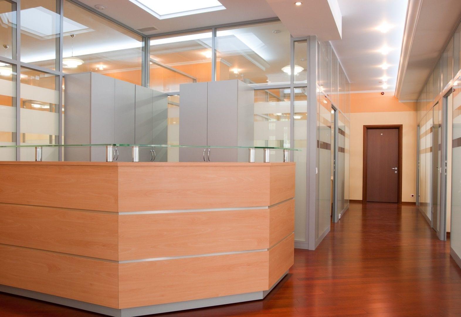 Office 2 1
