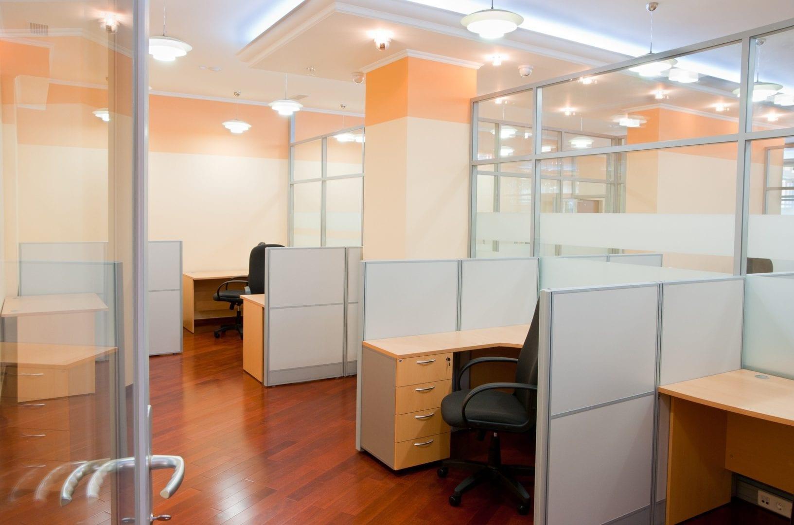 Office 4 2