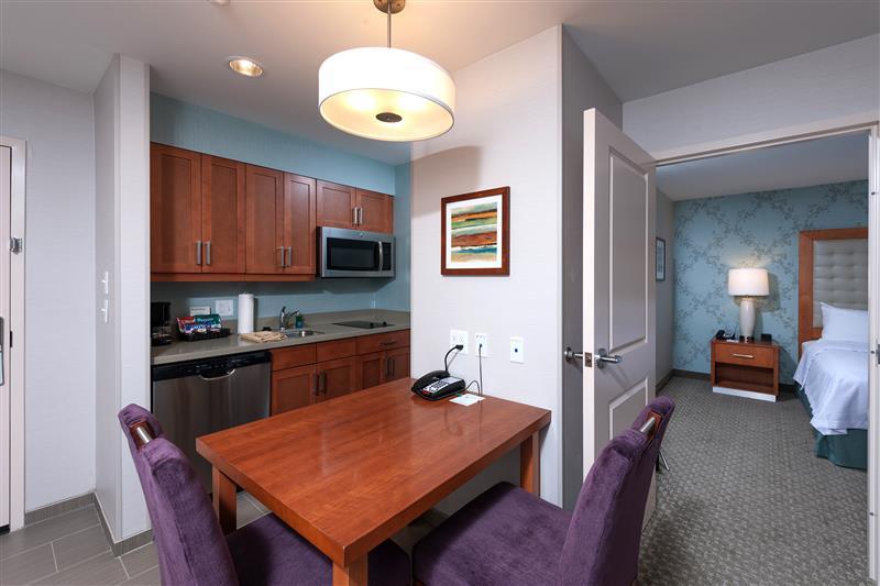Room Nashua