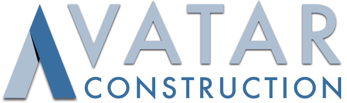 Commercial Construction Contractors Boston