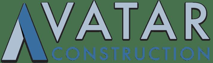 Commercial Construction Contractors Boston
