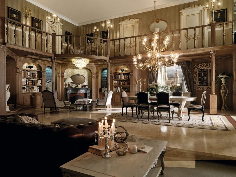 cambridge-ma-residential-renovation-companies-001