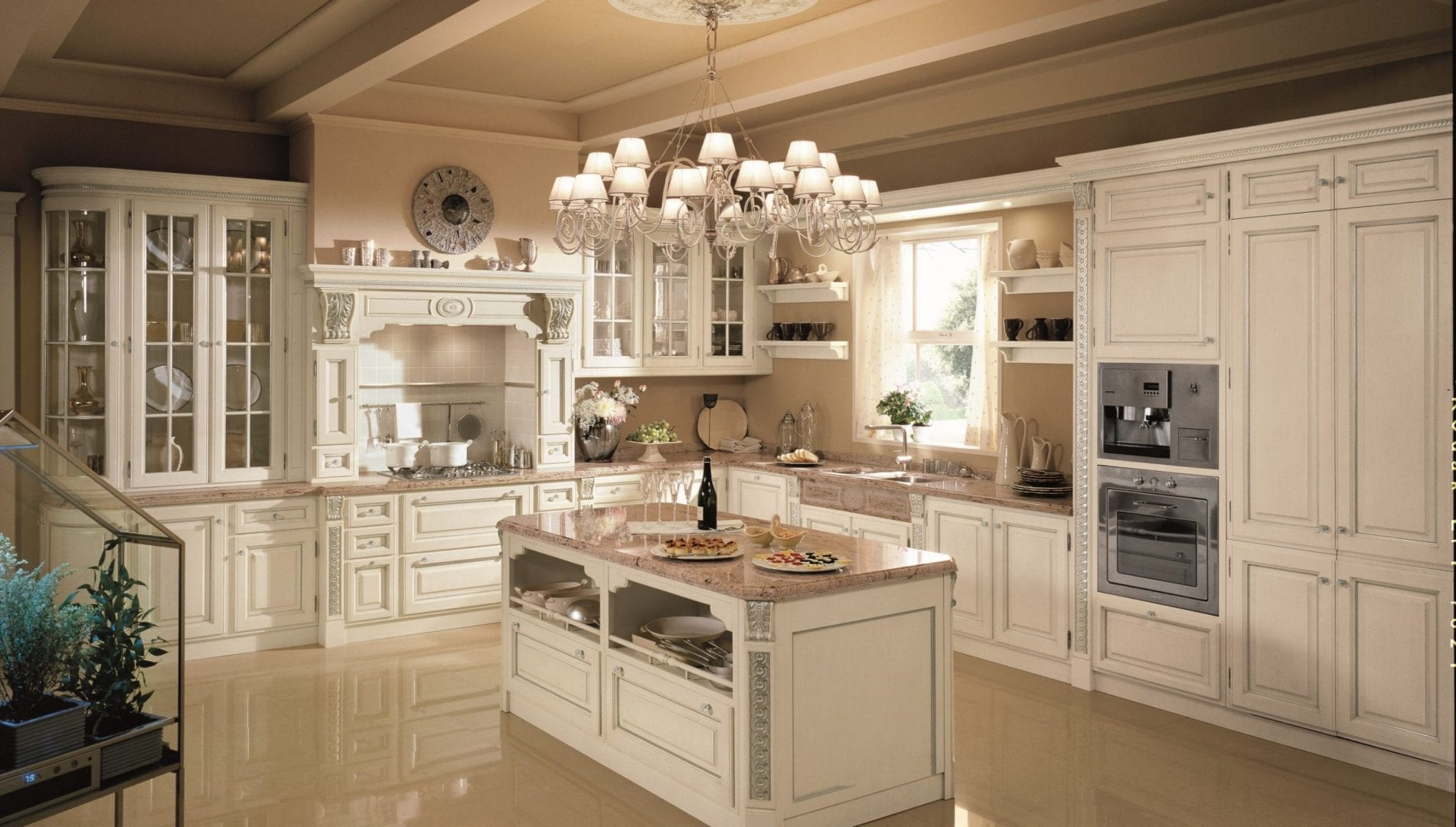 cambridge-ma-residential-renovation-companies-002