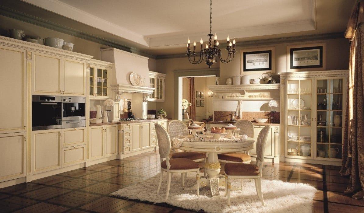 cambridge-ma-residential-renovation-companies-003