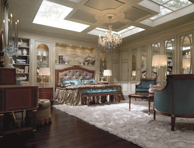 cambridge-ma-residential-renovation-companies-004