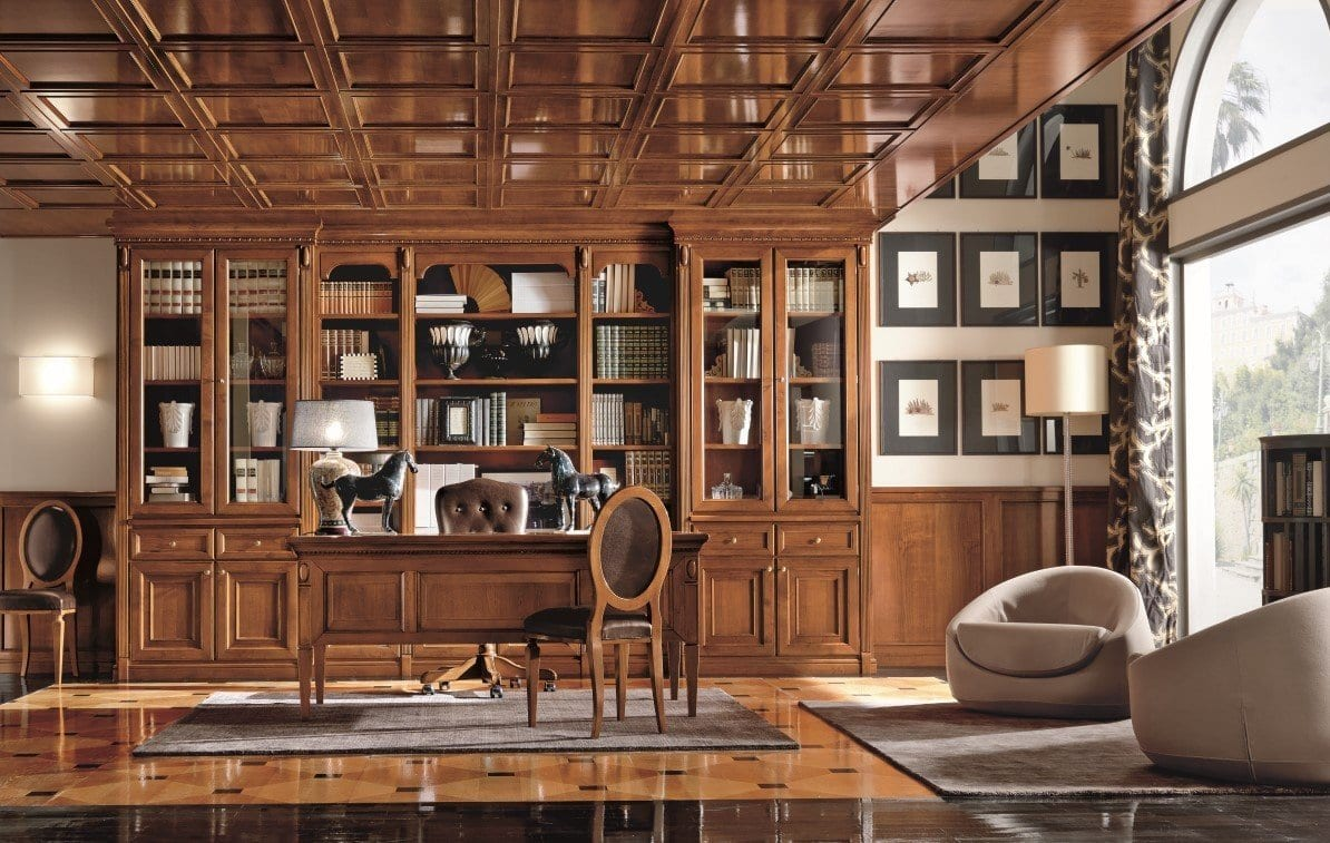 cambridge-ma-residential-renovation-companies-005