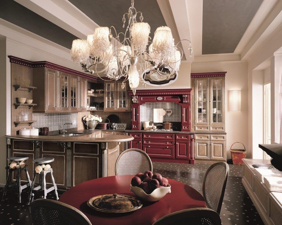 cambridge-ma-residential-renovation-companies-006