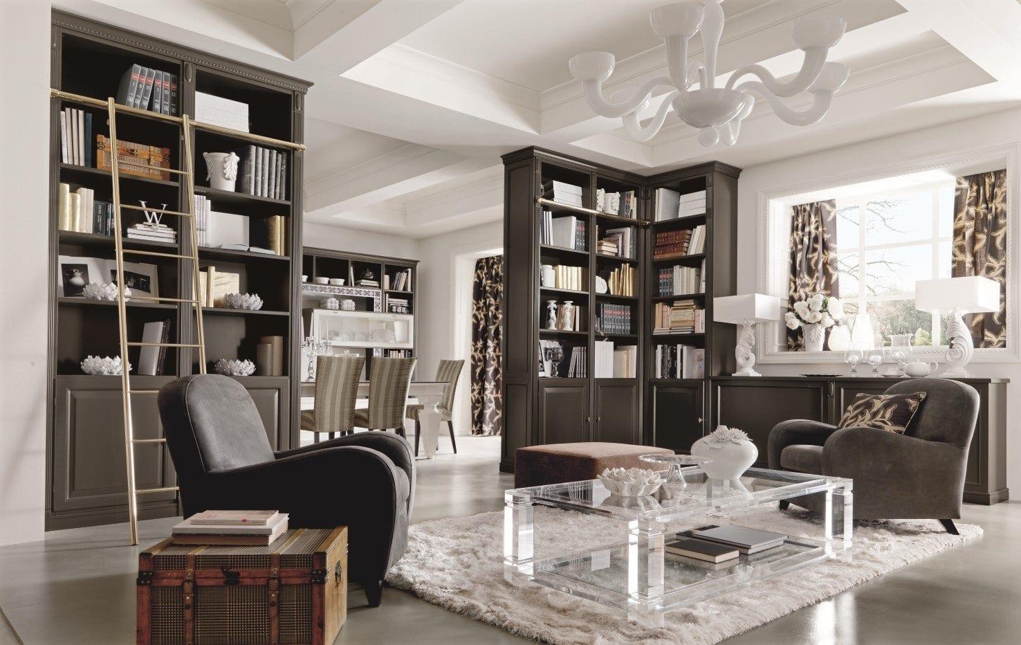 cambridge-ma-residential-renovation-companies-007