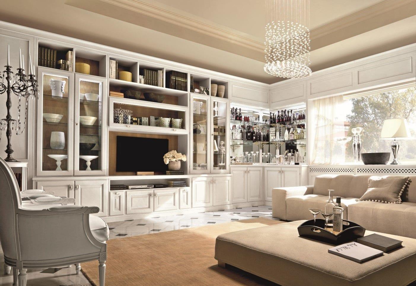 cambridge-ma-residential-renovation-companies-009