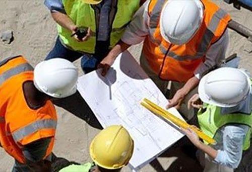commercial-contractors-boston-ma