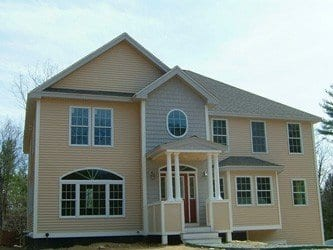 custom-colonial-home-builders-ma-005