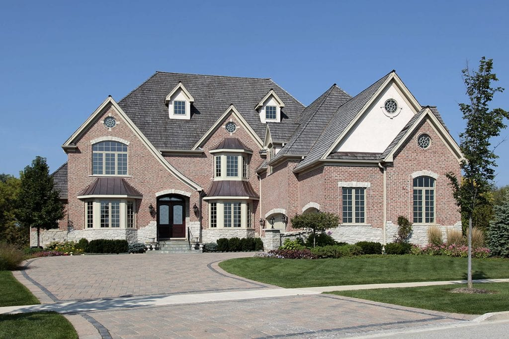 custom-hip-colonial-home-builders-ma-001