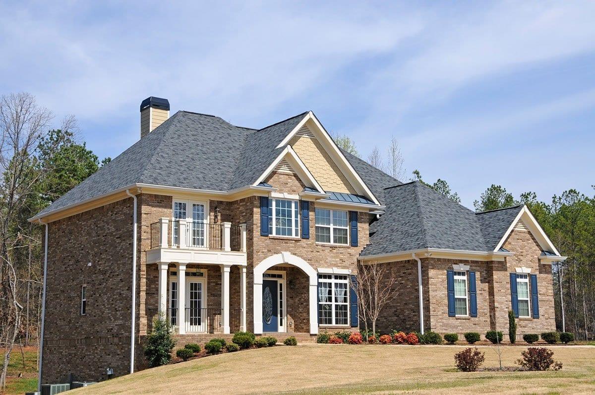 custom-home-design-builders-ma-nh-001