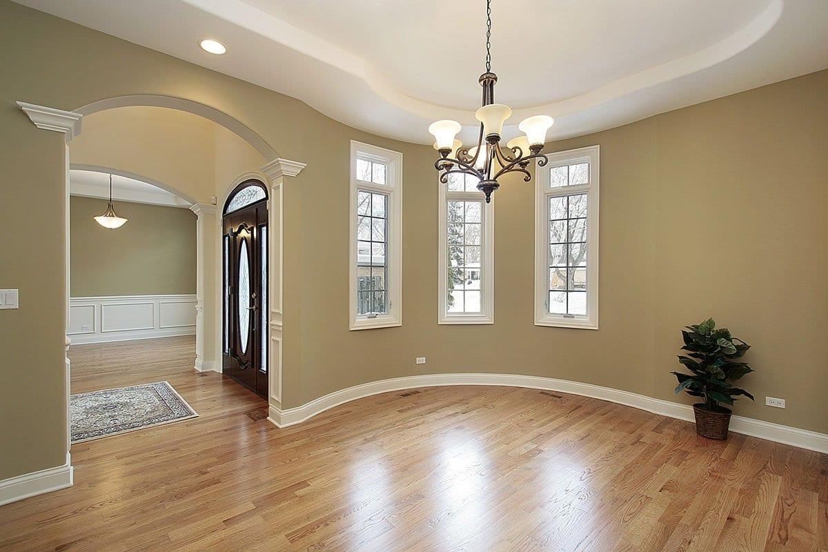 custom-home-design-builders-ma-nh-002