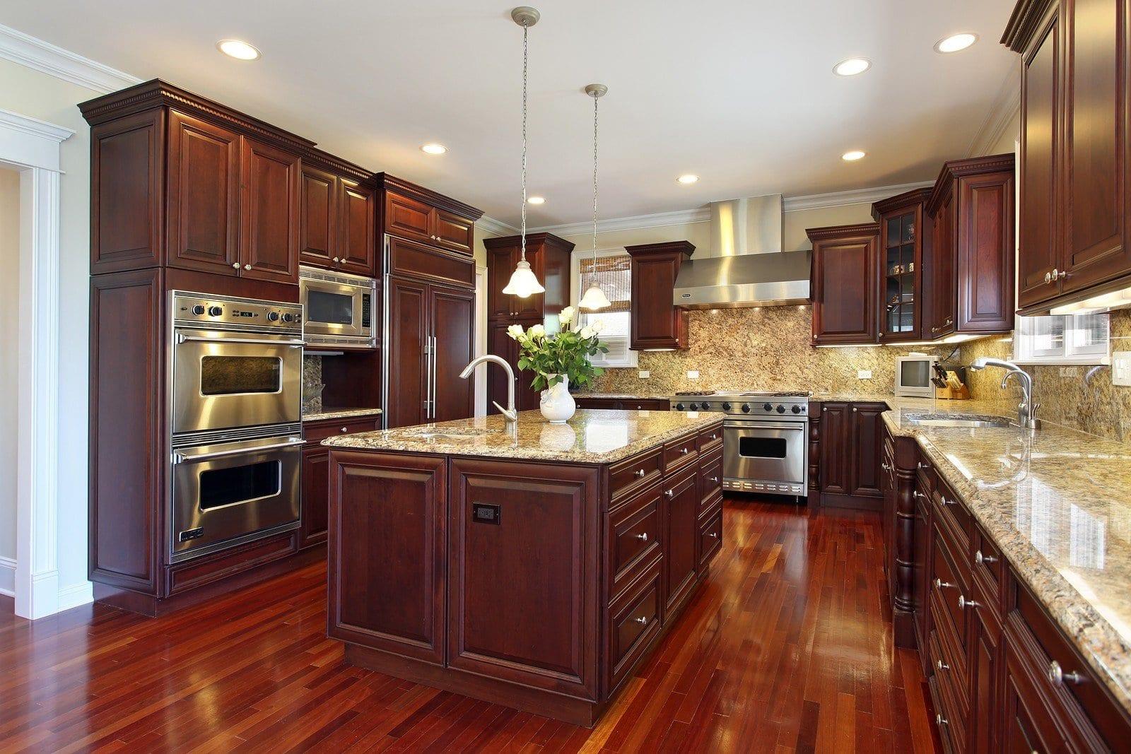 custom-home-design-builders-ma-nh-003