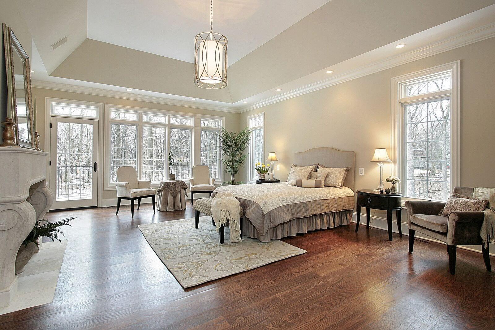 custom-home-design-builders-ma-nh-004