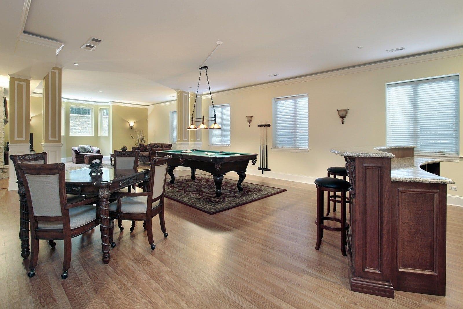 custom-home-design-builders-ma-nh-005