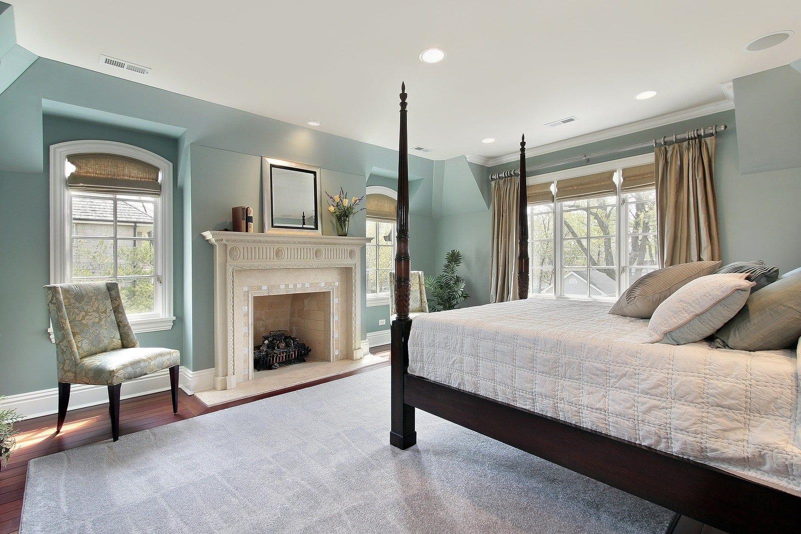 custom-home-design-builders-ma-nh-007