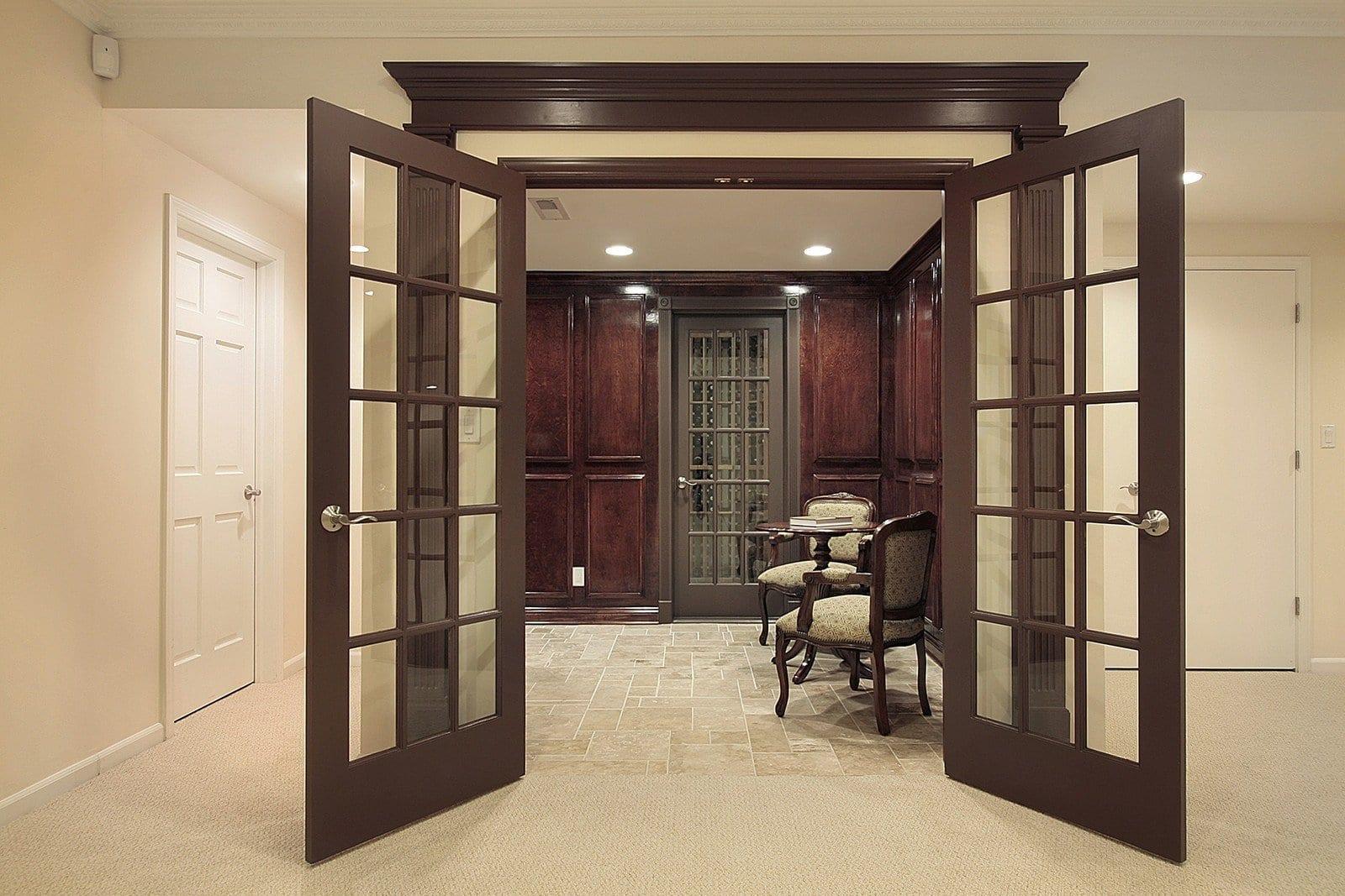 custom-home-design-builders-ma-nh-008