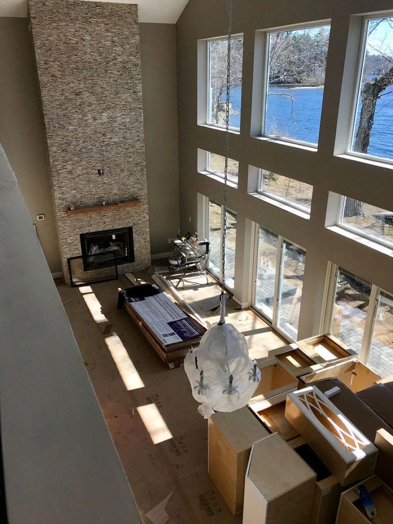 custom-interior-design-construction-ma-nh-001
