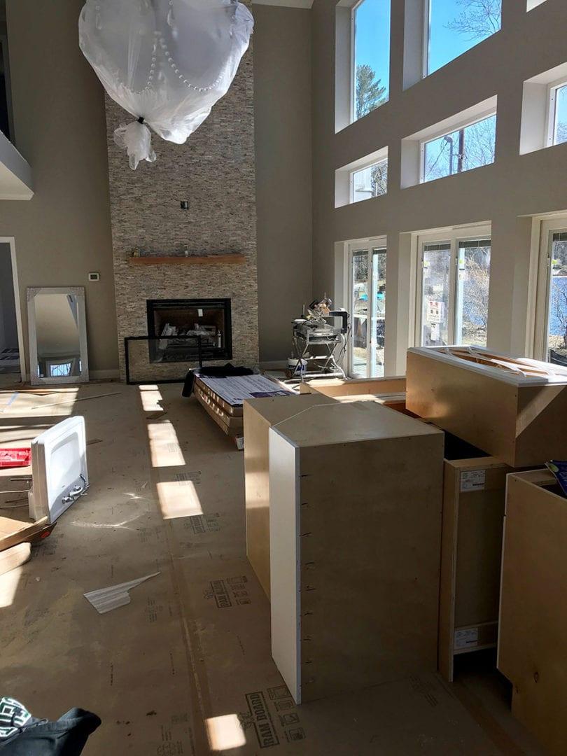 custom-interior-design-construction-ma-nh-002