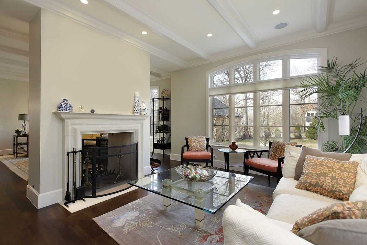 home-remodeling-boston-ma-002