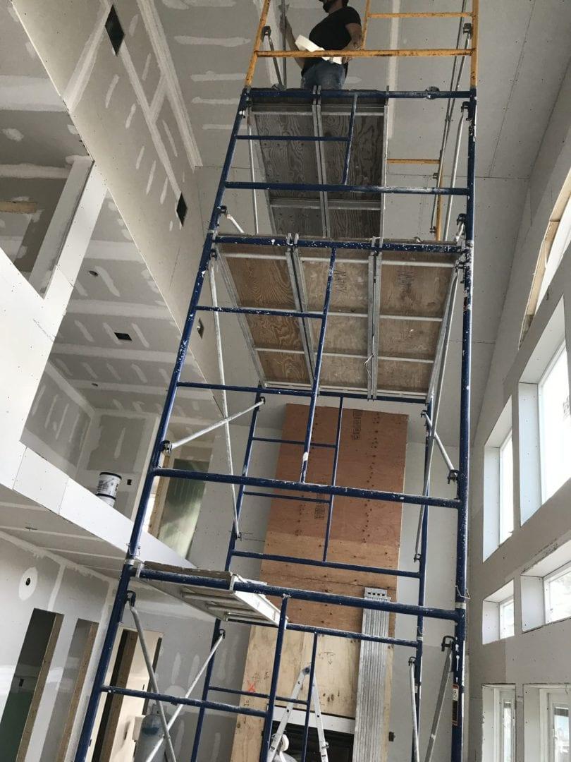 lakehouse-ma-renovations-0002
