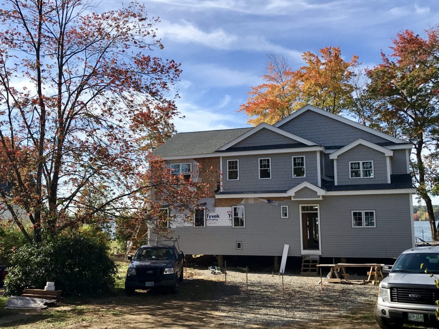 lakehouse-ma-renovations-0003