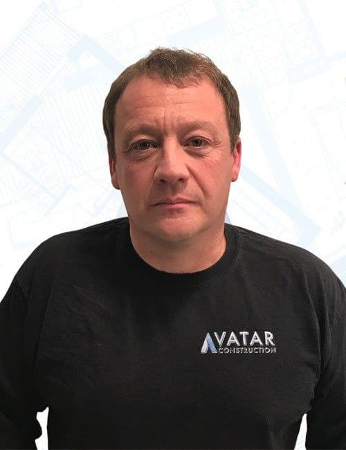David-Carney-Avatar