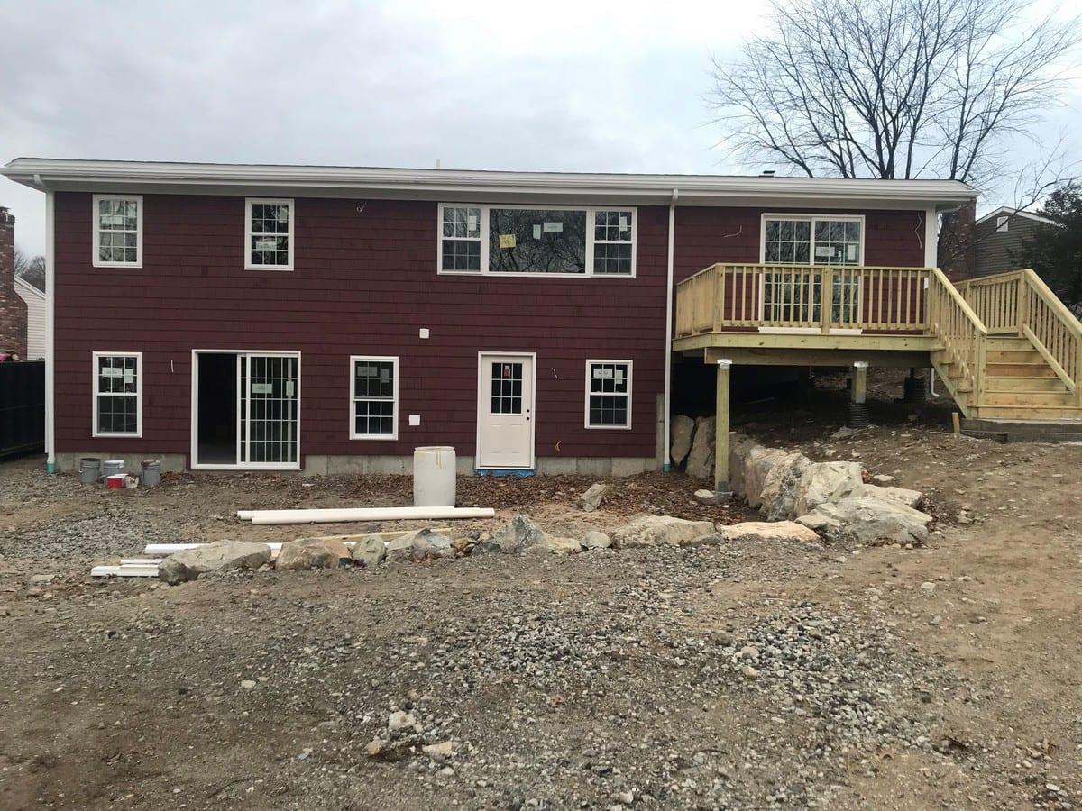 Home-Addition-Contractors-MA_NH-001