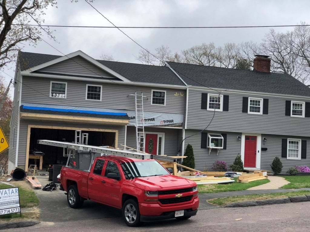 Home-Addition-Contractors-MA_NH-002