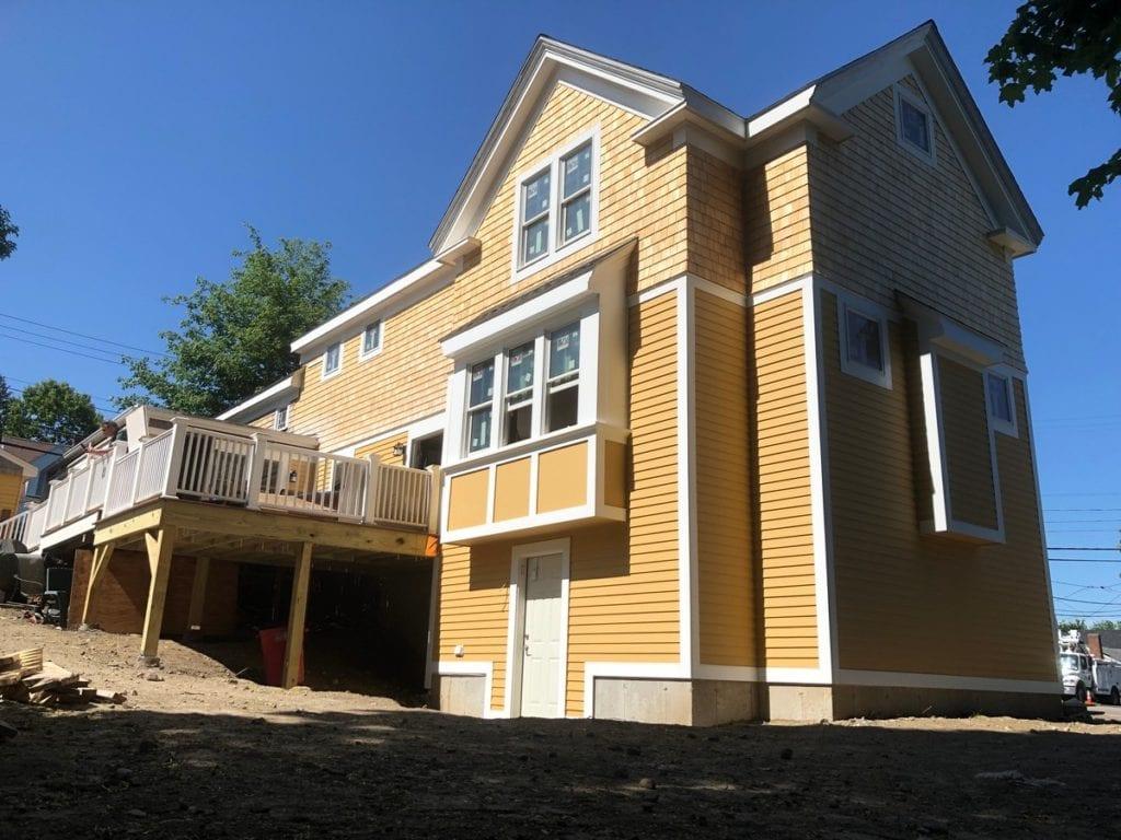 Home-Addition-Contractors-MA_NH-005