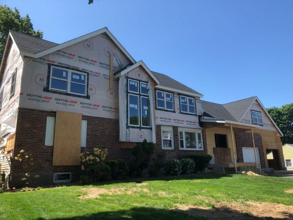 Home-Addition-Contractors-MA_NH-006
