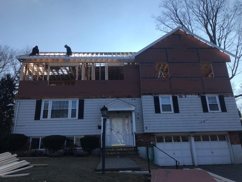 Home-Addition-Contractors-MA_NH-011