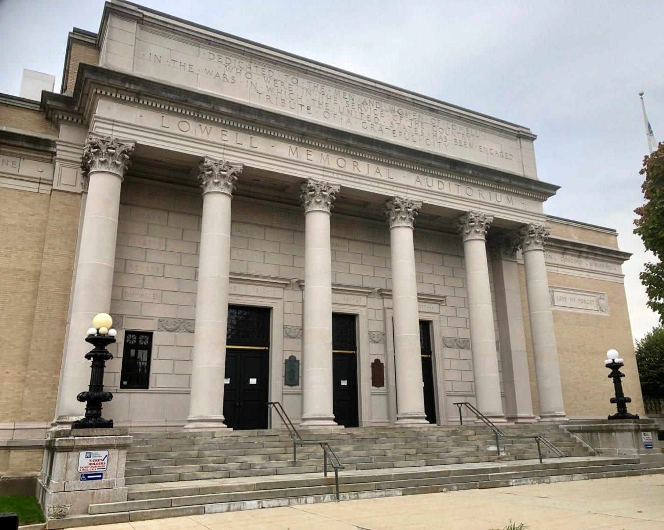 Lowell-Memorial-Auditorium-002
