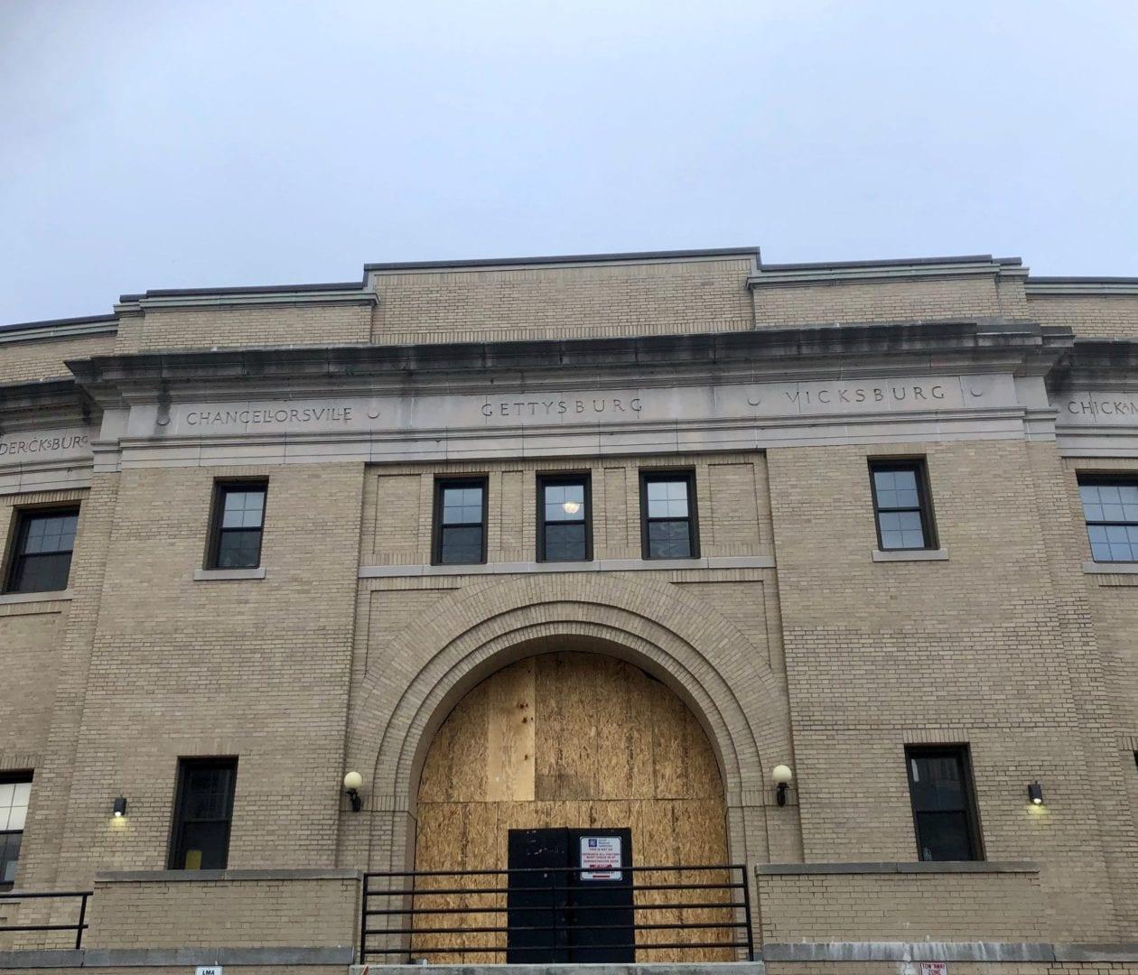Lowell-Memorial-Auditorium-003