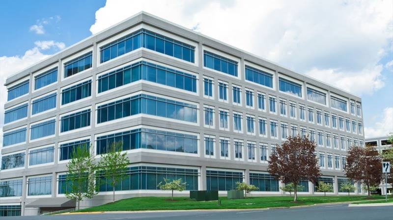commercial-office-space-renovations-boston