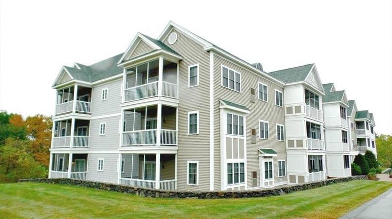 condominium-remodeling-companies-boston