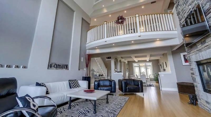 home-builders-boston-ma