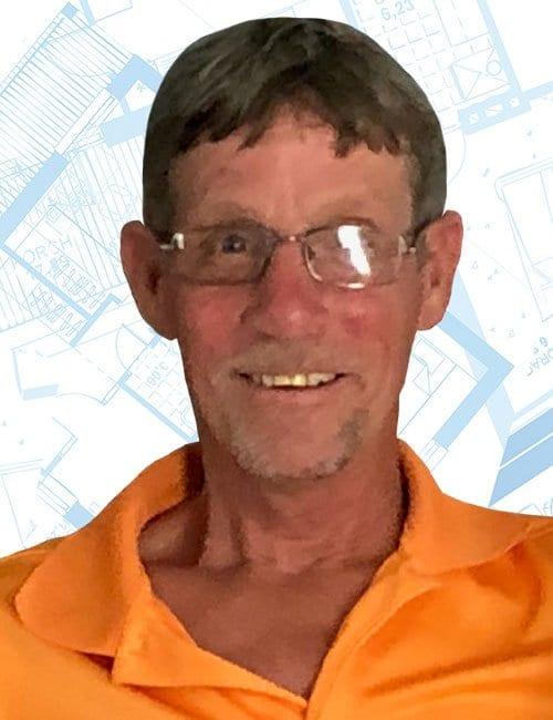 Keith DeCost Avatar Boston