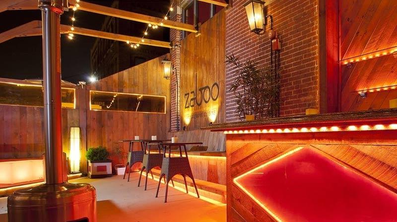 nightclub-and-bar-design-build-boston