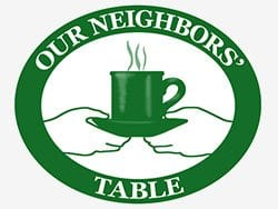 our-neighbors-table