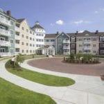 Commercial Construction Consultants Cambridge MA