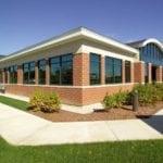 Medical Office: Commercial Construction Contractors Cambridge MA
